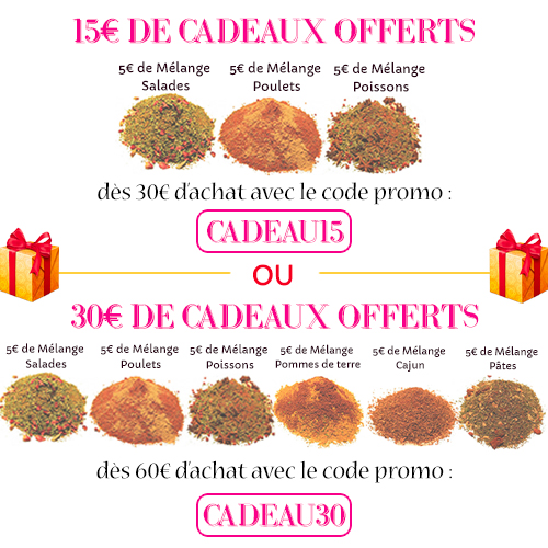 pop up cadeau